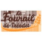 logofournil