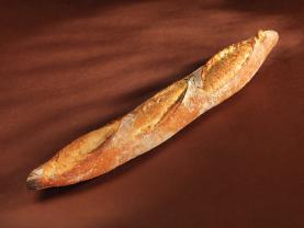 Baguette-Gaelick-min