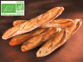 baguette-bio-du-fournil-min