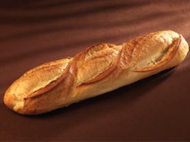 gros-pain-le-fournil-de-treodet