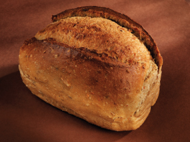 pain-felicien-bucheron-min