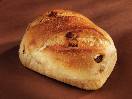 pain-felicien-figues